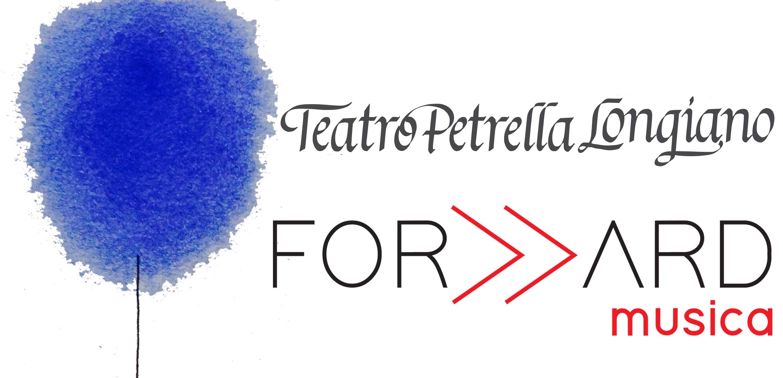 Teatro Petrella